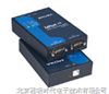 moxa UPort1250/1250I代理, 串口RS-232/422/485 USB转串口HUB报价