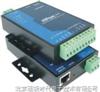 NPORT 5230 1口RS-232 & 1口RS-422/485串口联网服务器