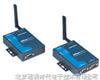 MOXANPort W2150 PLus串口设备无线联网服务器总代理,W2250报价,现货价格